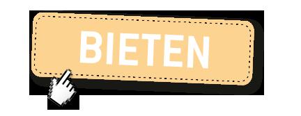 button_bieten_160608