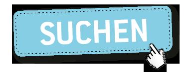 button_suchen_160608